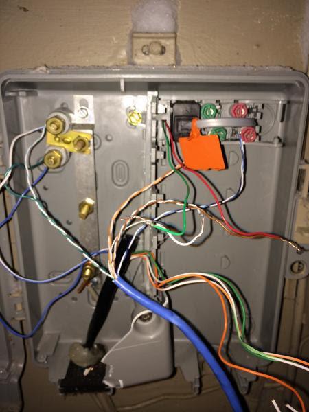 Outstanding AT&T U-verse Wiring-Diagram 450 x 600 · 41 kB · jpeg