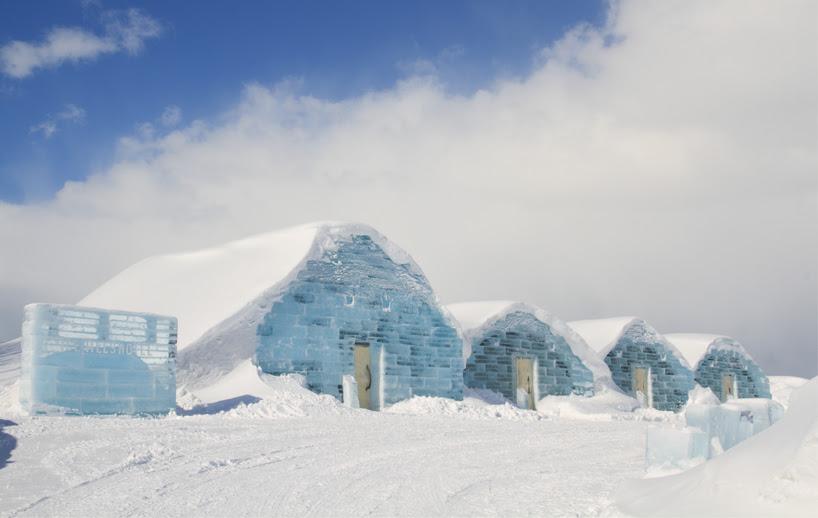 toshihiko-shibuya-colorizes-ice-hills-hotel-designboom-02
