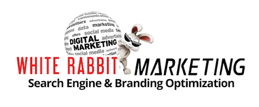 Why White Rabbit Marketing Switched To Managed WordPress Hosting