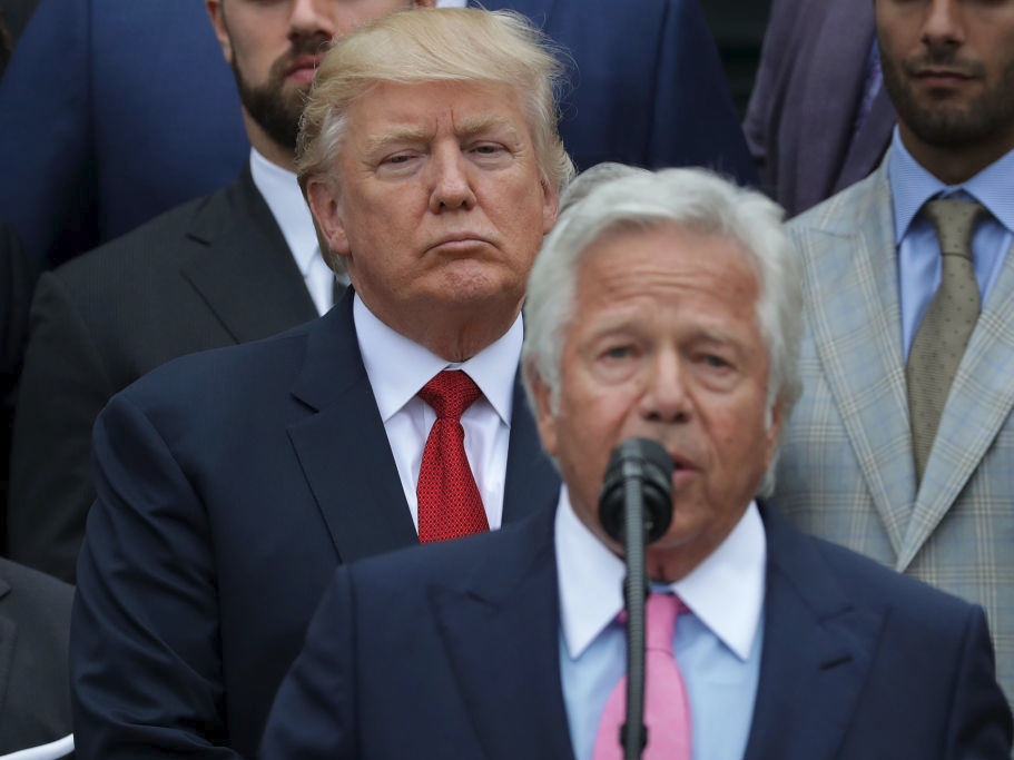 comments-from-trump--and-how-nfl-owners-