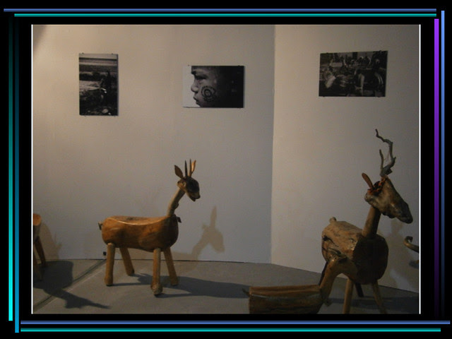 Pulima 藝術節合作經驗分享2012_12_17.043