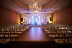Real Wedding: Tracie   Matt   The Westin Philadelphia