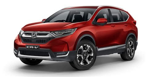 honda crv  model release date  honda engine