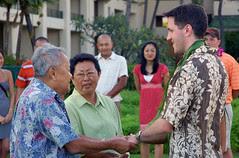 Kauai Day1 (22)
