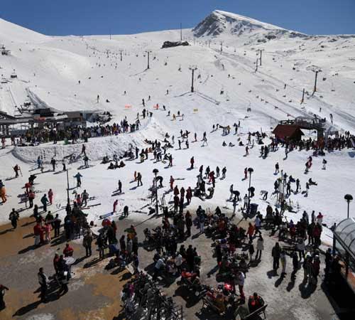 http://news.travelling.gr/wp-content/uploads/2011/03/kelaria.jpg