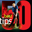 50 Best Playing Tips - Golf Tips Magazine
