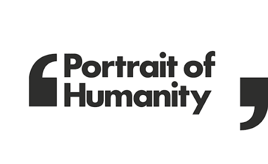 Portrait of Humanity - International Photography Award - Contest Watchers