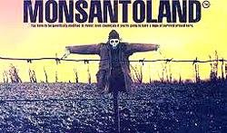 propaganda anti-Monsanto