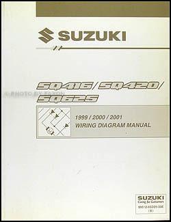 [DHAV_9290]  Suzuki Vitara Wiring Diagram Pdf - Suzuki Vitara Review | 2007 Suzuki Grand Vitara Wiring Diagram |  | Suzuki Vitara Brezza - blogger