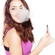 Find Your Perfect Electronic Cigarette Starter Kit from CigElectric