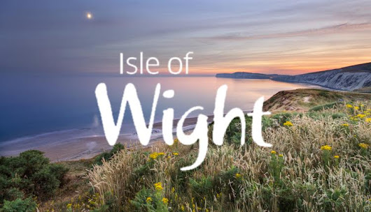 Merry Wight Giftmas - VisitIsleOfWight.co.uk