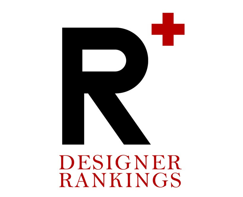 world design rankings 2015 designboom