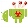 "Hard hitting Android ""Locker"" Virus hits back 