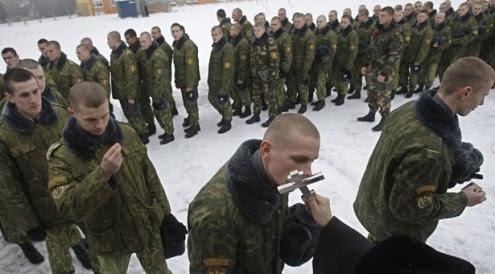 06-belarus-n100107