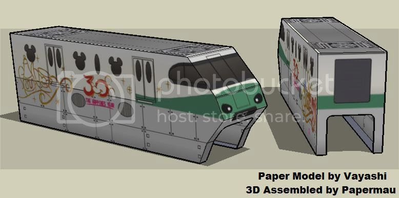 photo disney.monorail.papercraft.via.papermau.003_zpsqw7qrgfq.jpg