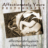 Affectionately Yours Photography