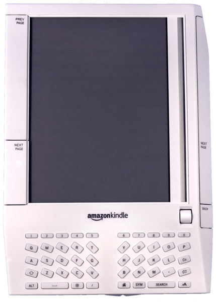 Image:Amazon Kindle - Off 03.png