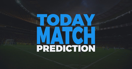 Newcastle vs Leicester Preview, Prediction, Betting Tips