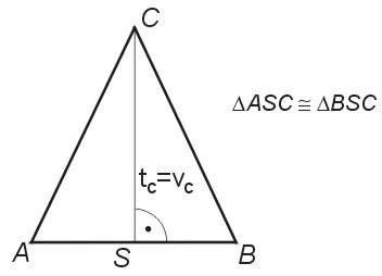 GeometryA: Geometry Semester 2