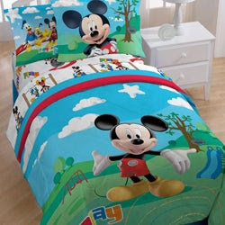 Kids' Bedding | Overstock™ Shopping - The Best Prices on Kids' Bedding