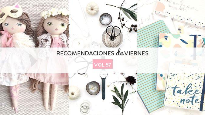 photo Recomendaciones_Viernes57.jpg