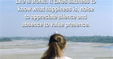 kumpulan kata mutiara penyesalan sedih  menyentuh hati
