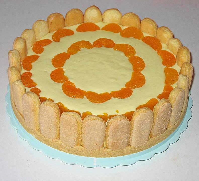 Kuchen Backen Schnell
