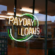 Why Payday Loans Are Highly Patronized By Borrowers