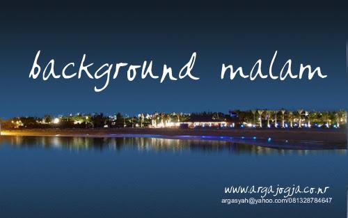 Download 80 Koleksi Background Malam HD Gratis
