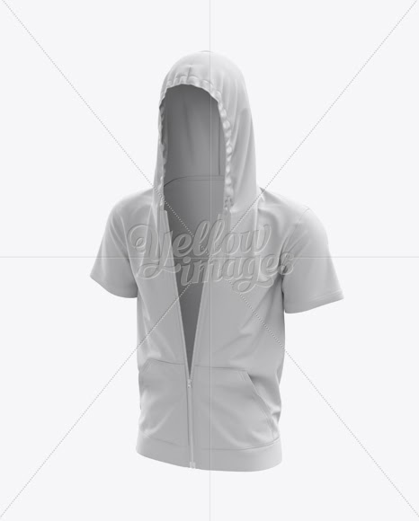 Download 377+ Mockup Hoodie Polos Cdr Mockups Design these mockups if you need to present your logo and other branding projects.