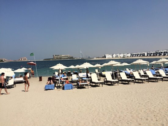 Riva Beach Club Dubai Map,Map of Riva Beach Club Dubai,Dubai Tourists Destinations and Attractions,Things to Do in Dubai,Riva Beach Club Dubai accommodation destinations attractions hotels map reviews