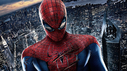 How Marvel will save us from more terrible Spider-Man movies