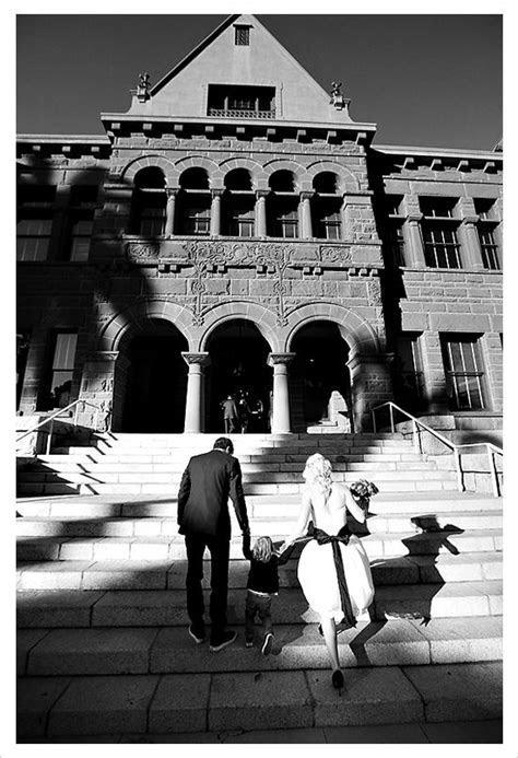 orange county courthouse wedding   Dream Wedding