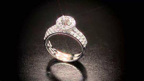 15 Best Ideas of Platinum Wedding Bands Costco