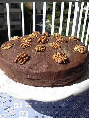 chocolate fudge 4.jpg