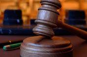 Terdakwa Kasus Korupsi Divonis 2 Tahun Penjara, Jaksa Ajukan Banding