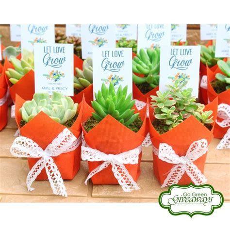 Cheap Wedding Souvenirs In Cebu   BestSouvenirs.CO