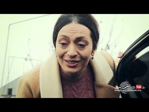 Մոր խոստումը, Սերիա 256 / Mother's promise / Mor Khostumy