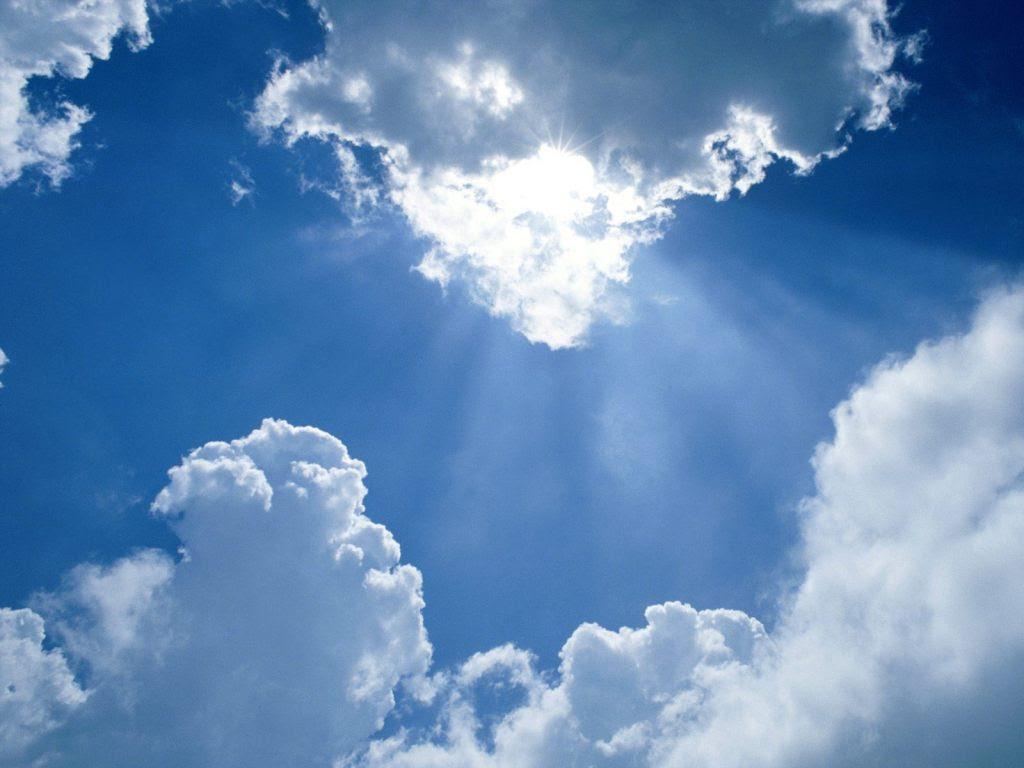 http://techzulu.com/wp-content/uploads/2013/03/Bright-Cloud.jpg