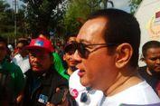 Tommy dan Mamiek Soeharto serta Prabowo Disebut dalam Laporan 'Dokumen Surga'