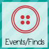 Craft Events and Finds