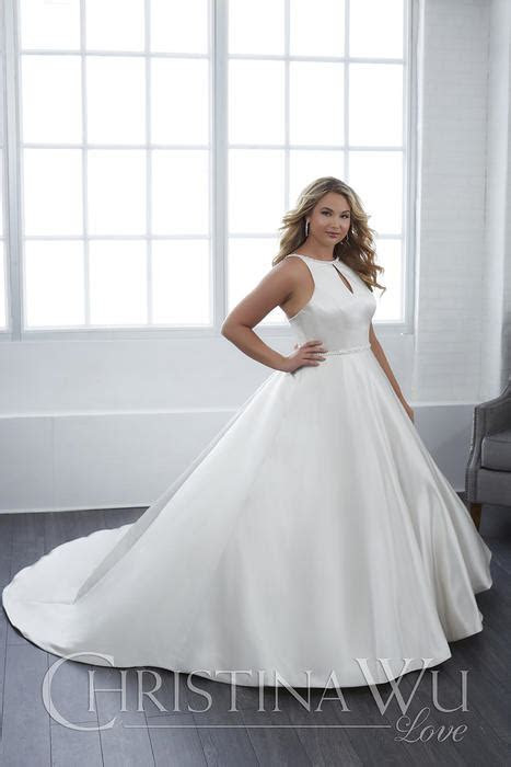Wedding Gowns 2018 Prom Dresses, Bridal Gowns, Plus Size
