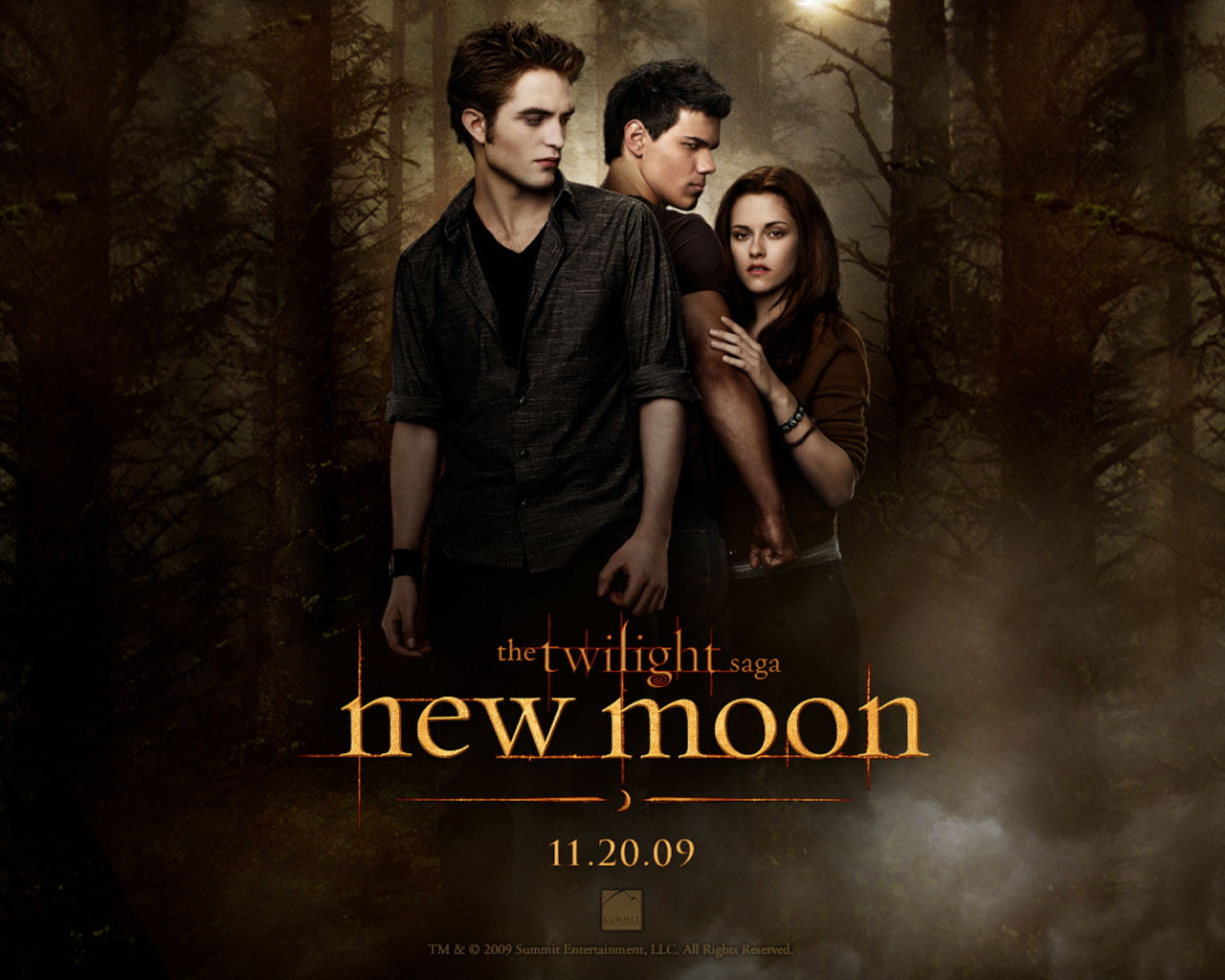 The Twilight New Moon Movie 4231853 1280x1024 All For