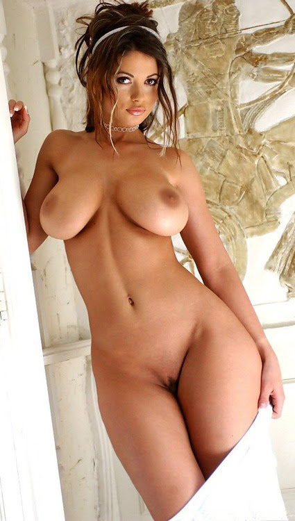 big-juicy-girls:  Connect with big beautiful women Today!