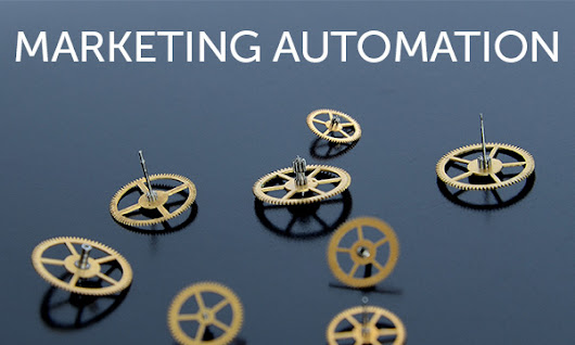 A lezione di Marketing Automation: nuovo ebook! | MailUp Blog