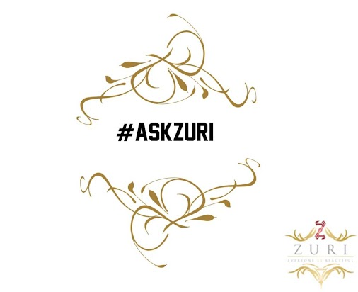 #AskZuri #32 - Use of #FullersEarth #BeautyQuery #QuestionTime #qanda #ThursdayThoughts  How many of...