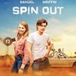 Spin Out 2016 - Filme Online Subtitrate