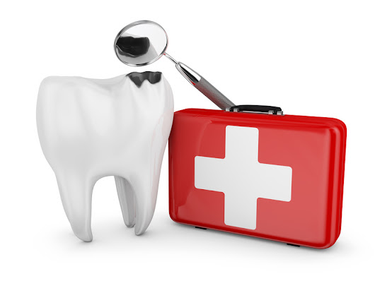 Do You Need Emergency Dental Care, Or Can It Wait?