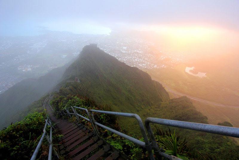 haiku-steps-stairway-to-heave-hawaii
