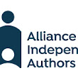 The Association for Authors Who Self-Publish - ALLi